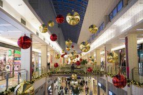 ¿Cómo funciona el comercio durante el 25 de diciembre? Mira horarios y qué estará abierto