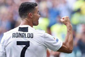Cuanto gana un futbolista por cada publicación en Instagram