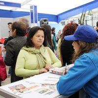 Gobierno de Chile busca incrementar la empleabilidad en la región de Valparaíso