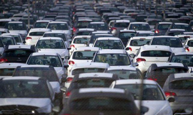 autos usados más vendidos