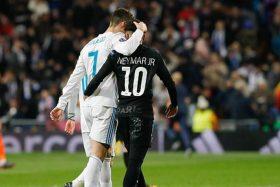 [VIDEO] Las efemérides del 5 de febrero: Cumpleaños de Neymar JR y Cristiano