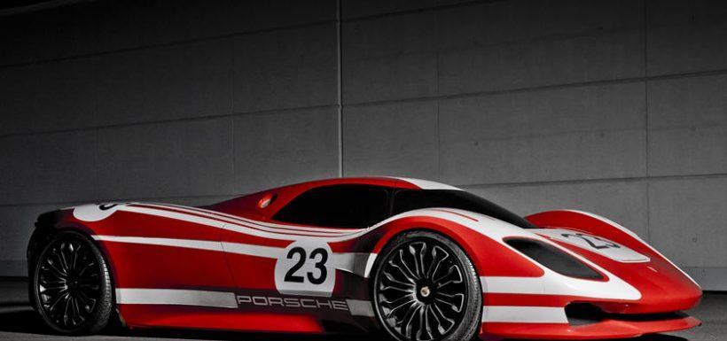 917 Concept
