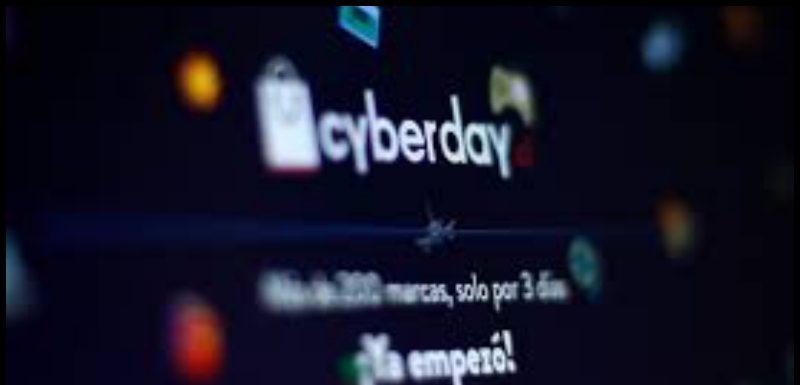 Las mejores ofertas automotrices CyberDay