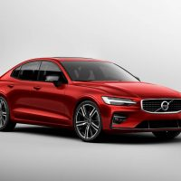 Volvo limitará a 180 km/h sus nuevos autos