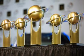 World Car Awards winners ganadores