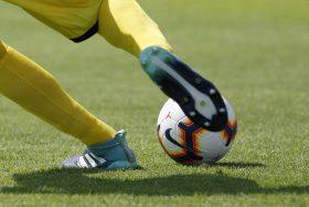 Fichajes del fútbol chileno 2019 segundo semestre
