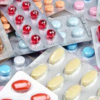 farmacias populares medicamentos