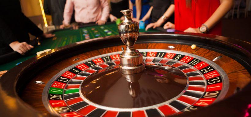 casino jefe de finanzas