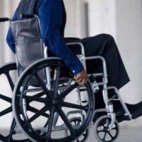 pensión invalidez