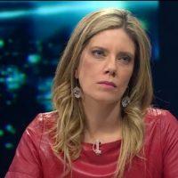 MONICA RINCON RENATO POBLETE