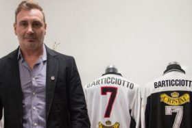Marcelo Barticciotto