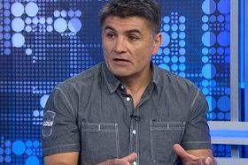 Fernando Astengo
