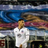 Iván Morales