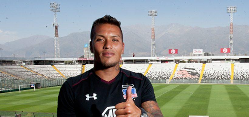 Javier Parraguez