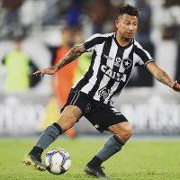 Leo Valencia