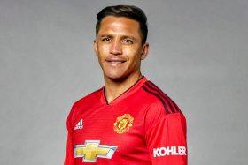 El DT del Manchester United