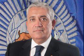 director general PDI