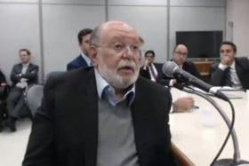 Caso OAS Leo Pinheiro