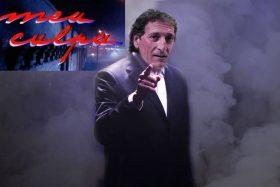 Mario Salas Memes
