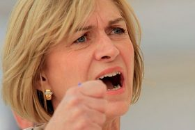 Evelyn Matthei