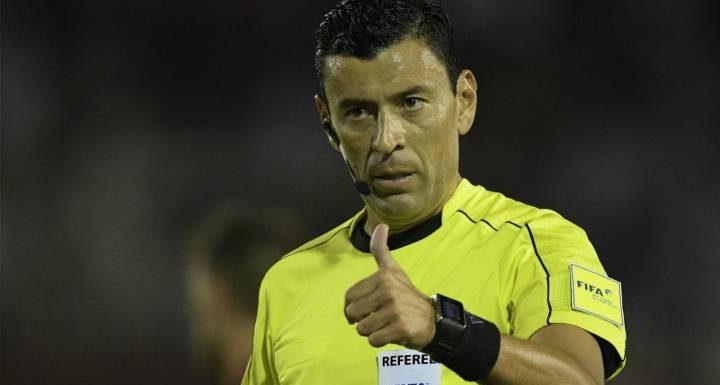 Roberto Tobar