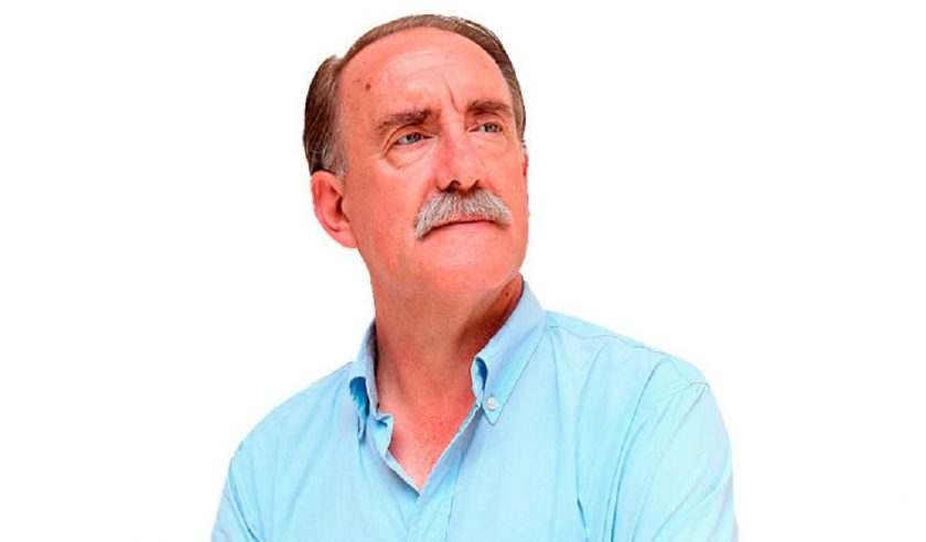 Eduardo Artés