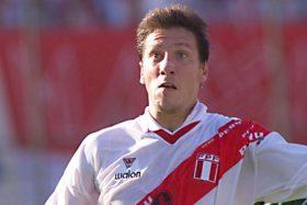 Flavio Maestri