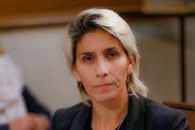 Erika Olivera