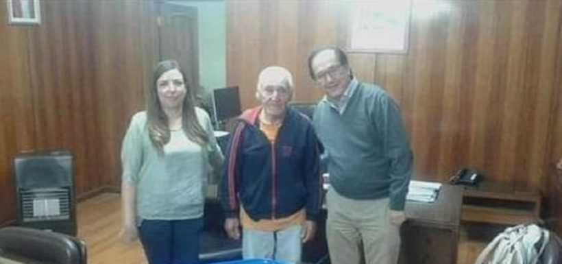 Gobernación de Osorno
