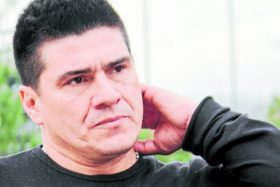 Marcelo Vega
