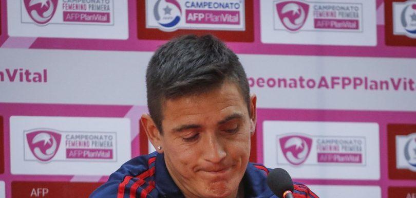 Matías Rodríguez