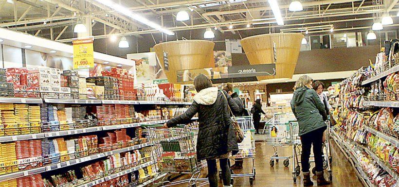 horarios de funcionamiento de supermercados