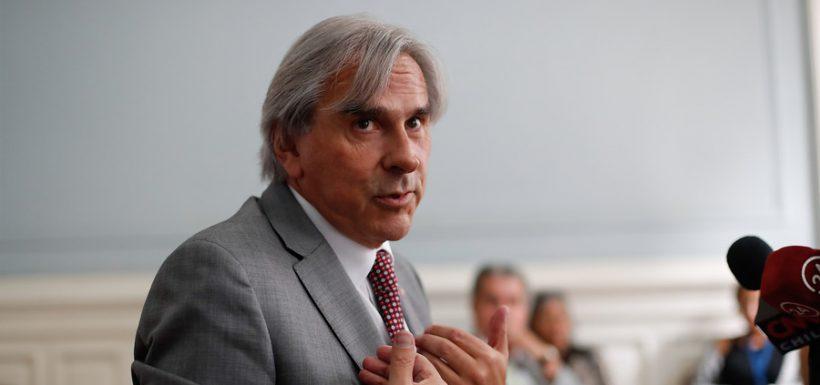 Iván Moreira