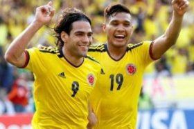 seleccionado colombiano
