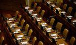 Diputados y Senadores