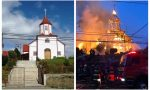 iglesia de Ancud