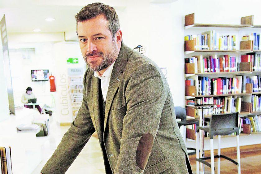 Sebastián Sichel en el centro de la polémica por parte de Daniel Jadue.