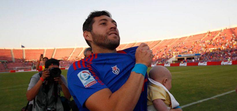 Pepe Rojas