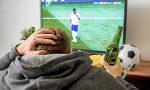 cartelera de fútbol