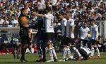 final de Copa Chile