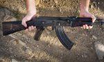 AK-47