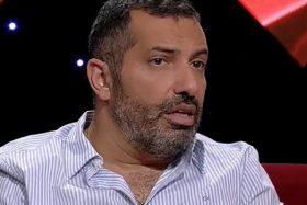 Gustavo Hasbún