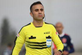 Piero Maza