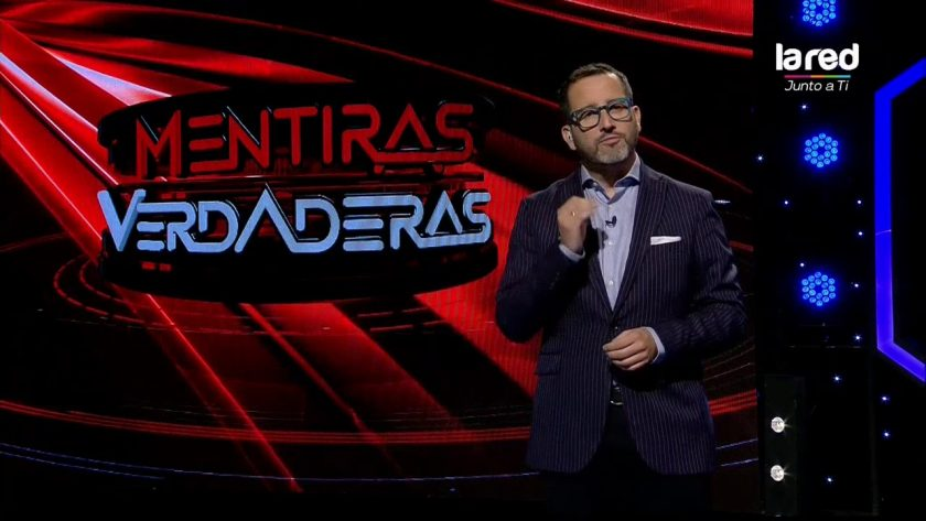 Eduardo Fuentes.