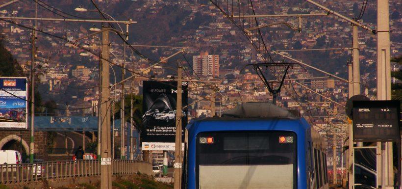 Gobierno anunció transporte gratuito en las primarias presidenciales