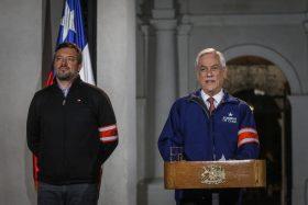 Piñera y Sichel