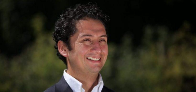 Diego Ancalao
